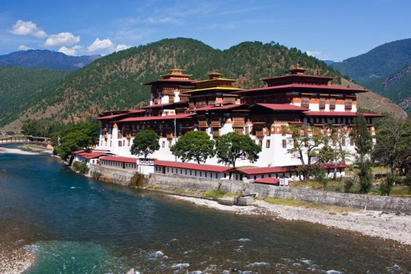 nepal and bhutan tour places to visit in nepal and bhutan visit bhutan from nepal bhutan and nepal tour package nepal and bhutan tour cost visit bhutan and nepal