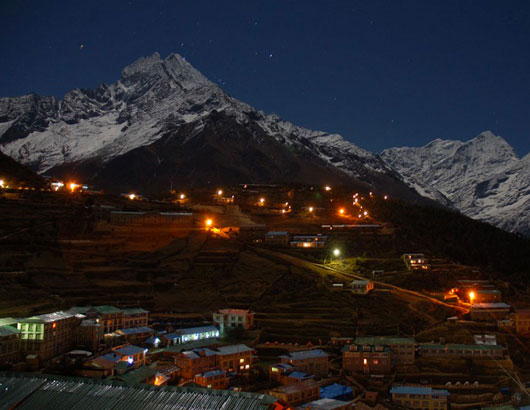 https://www.himalayanglacier.com/wp-content/uploads/2020/03/night-view-of-namche-bazaar.jpg