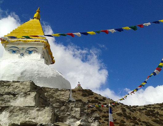 https://www.himalayanglacier.com/wp-content/uploads/2020/03/stupa-at-dinboche.jpg