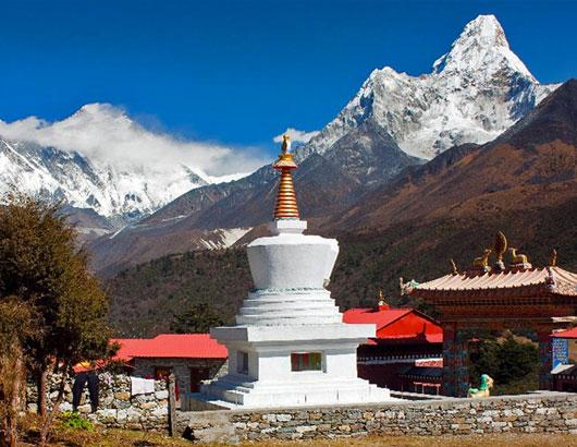 https://www.himalayanglacier.com/wp-content/uploads/2020/03/tengboche-monastery-3.jpg