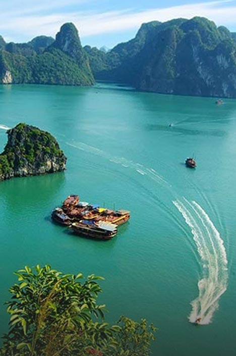 vietnam-destination